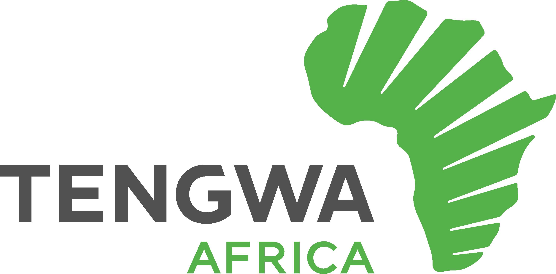 Tengwa Africa